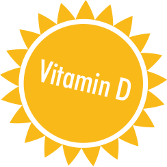 Supplement Focus: Vitamin D