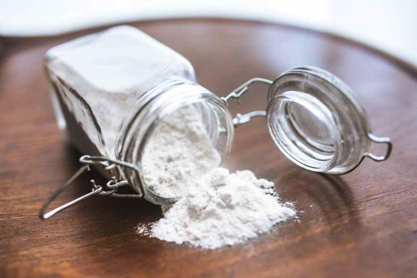 Ketone Salts